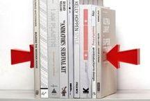 Objetos originales - The original objects / Objetos originales - The original objects / by UniversOriginal