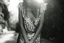 My Style... / by Megan Teixeira