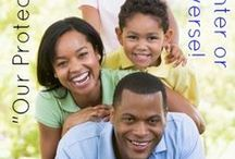 learn 2    Save 4 Father's Day / #Father's Day gift ideas, # Father's Day