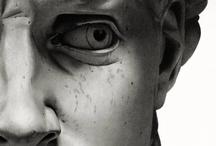 Sculpture / Sculpture / by Colleen