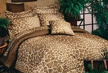 Top 10 Bedding Collection for a College Girl's Dorm Room