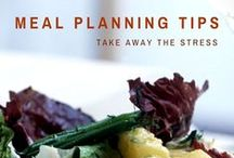 learn 2    Try new Recipes! / Learn new recipes to help you prepare meals. #recipes, #preparing meals