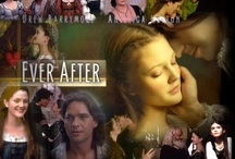 Ever After / by Annie Beckstrand
