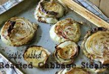 Recipes / by Linda Corscadden Houser