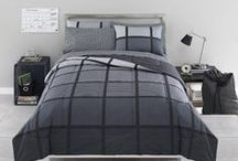 Best Place to Buy Twin XL Bedding