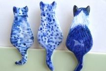 CERAMICHE - Ceramics and other
