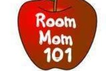 Room Mom / Check out my other Room Mom boards!