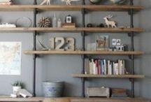 D.I.Y Furniture