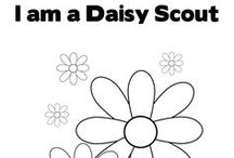 Girl Scouts | Daisies