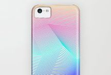phone cases / by ~ S A S H A ~