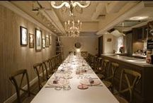 Ta Pantry Private Dinning