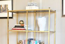 DIY - Home / DIY projects for home improvement and decor.