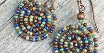 Make it Stylish (DIY Fashion) / Your hub for diy jewelry, clothing, and accessories