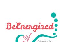 BeEnergized / BeEnergized, tips to regain energy.?A journey to enhance energy. Energy challenge, regain energy fast, energy loss, gain mental energy, gain emotional energy, gain spiritual energy, gain physical energy, menopausal energy loss, chronic fatigue, adrenal fatigue