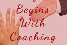 BeEnergized Coaching / Tips to get the best out of coaching. See my coaching programme 'BeEnergized'.