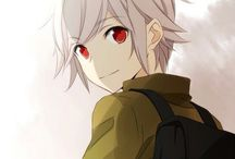 Is Picking Up Girls In A Dungeon Wrong ( Anime )