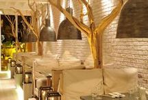 kafe-restoran