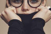 Glasses ModelF&M