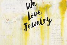 We L❤️VE  Jewelry ! / #Diamond #jewel #gem #jewelry #gold #silver #trend #instagramstyle #lilianaskye #lilianaskyejewelry #minimalistjewelry #jewelrylovers #delicatejewelry