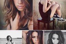 ⓅHⓞ〒◙  Photo & Styllus 回 / Moda Fashion masculina e Feminina com muito estilo e elegância. Inclui dicas para vestuário, uso de acessórios + ideias e dicas de como posar para fotos, + exemplos de fotografias de pessoas em ótimas poses.