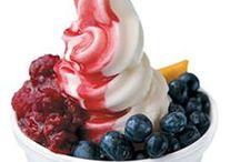 ℂℎεf Frozen ☼ / Sorvetes (Ice-Creams), Shakes, Picolés, Paletas Mexicanas, Milk-shakes e outras mil receitas de delícias geladas..