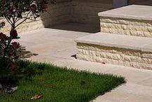 Piatra decorativa / Piatra decorativa pentru interior si exterior