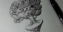 Drawing / My Drawing