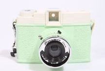 Photography > camera's