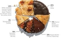 Infographics / by Debbie Fucoloro