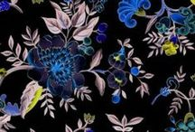 Pattern Inspiration / by Fresh
