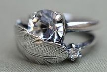 Jewelry / by Jo Searles