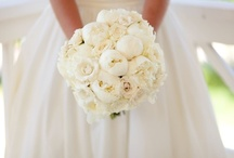 All About Weddings / Let us help create your dream registry! We've got unlimited selection, lowest price guarantee, personalized expert service, internet access anytime, and much more...  Know someone who's getting married? Receive $50 in gift cards: $25 fo YOU and $25 for the couple you refer!  Visit www.LinenChest.com/Bridal for more information.  / by Linen Chest