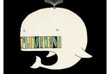 film, music, books and beyond. . . . / by Lauren Vikander