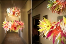 Creative ideas... / Creative projects / by Shari Cable