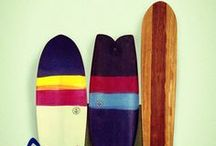 """Board Board 