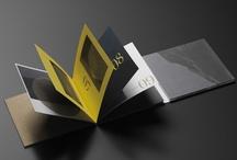 Diseño / by Fabiola Rodríguez