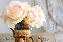 Wedding Reception / by Carolyn Clayton