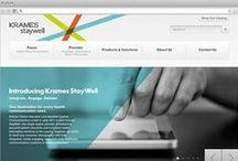 webdesign / world wide webdesign