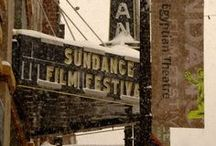 Fresh at Sundance / Fresh is getting you festival ready with winter skin must-haves, après-ski outfit inspiration, and our favorite boots from Sorel!  / by Fresh