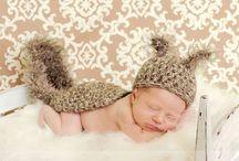• Baby Photo ideas •
