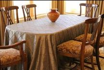 Pintuck Linens / By Premier Table Linens - Made in the USA, Wholesale High Quality Table Linens  and Great Customer Service.