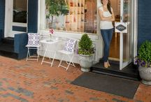 Stuart Nordin Home & Design Boutique / Shop News & Products!
