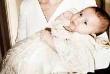 • Inspiring Mummas • / Inspired by their devotion to their children, their fashion & lifestyles.