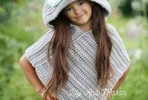 Crochet for Kids / Group Board for Crochet lovers to share their patterns, projects and ideas, either free or paid