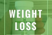 Weight Loss / Helping women lose weight quickly, safely. Weight Loss   Detox   Diet Plans   Yoga Workouts   Fitness check here: http://nplink.net/oJDGzX6f