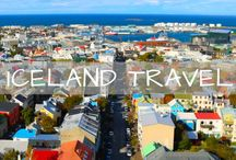 Iceland & Greenland Travel / Photography tips, itineraries, and travel guides for Iceland and Greenland!