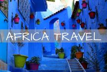 Africa Travel / Travel advice for popular destinations and experiences in Africa: Cape Town, Safaris, Kenya, Namibia, Morocco, Mozambique, Madagascar, Victoria Falls and more.