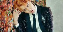 Jhope | BTS
