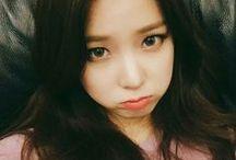 Yujin | CLC