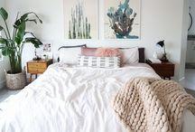 Beds / Beds